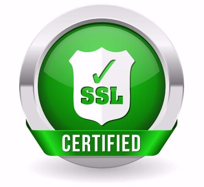 SSL Zertifikat / Verschlüsselung • MMT - Metall & Montage Technik e.K.