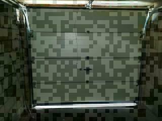 garagentore krefeld oktober garagentor und antriebe moderne oberflchen fr microline nun auch in. Black Bedroom Furniture Sets. Home Design Ideas